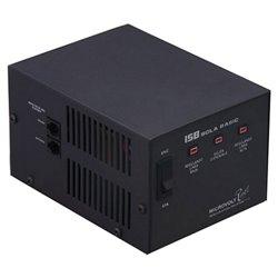 REGULADOR SOLA BASIC MICROVOLT DN-21-202 2000 VA 4 CONTACTOS