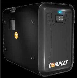 UPS REGULADOR COMPLET MT 505 500VA/250W 4 CONT. LED 15 MIN.