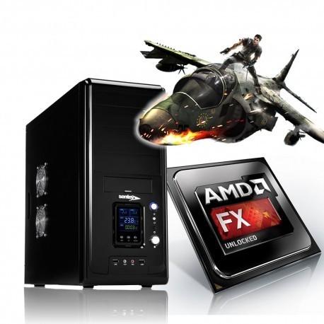 ❤OFERTA! COMPUTADORAS PARA CIBER CPU J1800 INTEL CELERON 2 NÚCLEOS 2.4GHZ 160GB