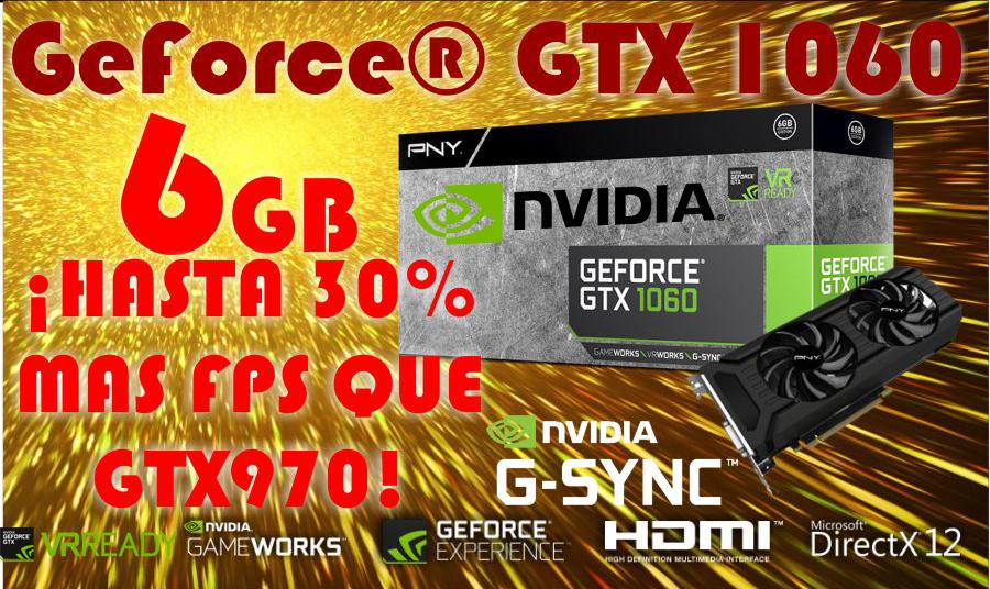 1-GTX-1060-6GB-2.jpg
