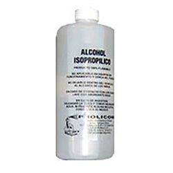 ALCOHOL ISOPROPILICO CONT. 500 ML