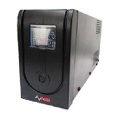 UPS PSH 850 LCD 6 CONTACTOS 850VA/510W