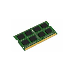 SODIMM KINGSTON 8G SODIMM DDR3-1600 MF495G/A A7022339 693374-001