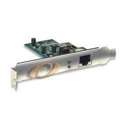 TARJETA DE RED INTELLINET GIGABIT PCI EXPRESS 10/100/1000 MBPS