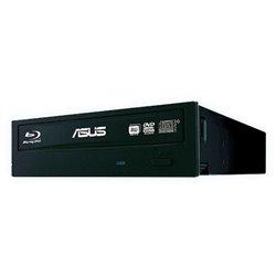 ASUS CD BC-12B1ST INTERNO COM BD/DVD BLU-RAY 12X SATA NEGRO BULK