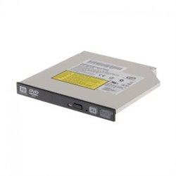LITE-ON CD DS-8ACSH-01 DVDRW Int SLIM PARA LAPTOP LiteOn 24x SATA Ngr OEM BULK DVD-ROM ACCESS TIME: 150MS CD-ROM ACCESS TIME: 15