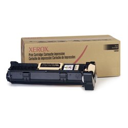 TAMBOR XEROX 013R00589 WorkCentreM118/M118i/WorkCentre Pro123/128 (60,000 PAG)