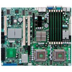 SUPERMICRO SUPERMICRO MB X7DVL-i RTL 5000V RoHS