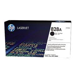 TAMBOR TONER HP 828A LASERJET NEGRO