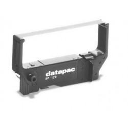 CINTA DATAPAC DP-124-8 PURPURA STAR M MP200/SP0212PC/SP212FD