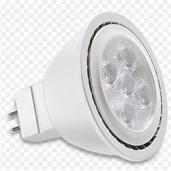 FOCO VERBATIM VB98390 LED MR16 GU5.3
