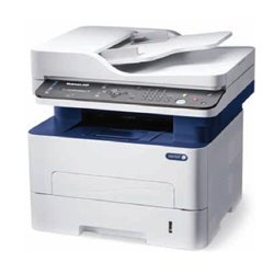MULTIFUNCIONAL XEROX WORKCENTRE 3225-DNI A4 CARTA USB/RED/WIFI 37 ppm LASER MONO. (.5 3K)/USB/Red/Duplex Auto