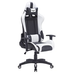 NACEB CA NA-0901 SILLA GAMING INCLINABLE MARINE