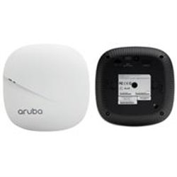 ACCESS POINT HP ARUBA IAP-207 (RW) 802.11 N/AC (2X2 867MBPS 5GHZ Y 2X2 400MBPS 2.4GHZ)