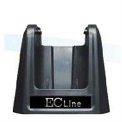BASE-CARGADOR PARA TERMINAL EC LINE I6200S