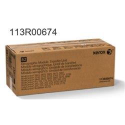 TAMBOR XEROX 113R00674 PHASER 245