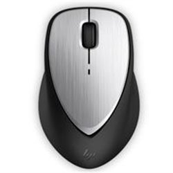 MOUSE HP ENVY 500 RECHARGEABLE