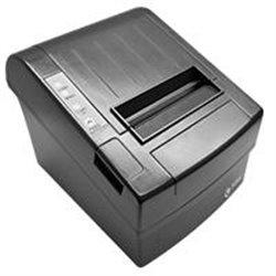 MINIPRINTER TERMICA 3NSTAR RPT010UW USB-RS232-WIFI NEGRA AUTOCORTADOR 260MM X SEG