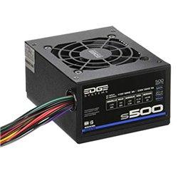 ACTECK PW ES-05002 FUENTE 500W SLIM