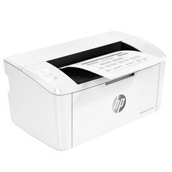 HP LP M15W IMPRESORA LASERJET PRO MONOCROMATICA / WIFI