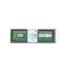 KINGSTON RM KVR24N17S6/4 MEMORIA RAM 4GB DDR4 2400MHz DIMM Non-ECC CL17 1Rx16 Retail