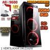 CPU GAMER AMD A8-7600 VÍDEO 2GB RADEON R7 1TB MEMORIA 8GB DUAL CHANEL CROSSFIRE