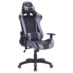 NACEB CA NA-0902 SILLA GAMING INCLINABLE SOLDIER