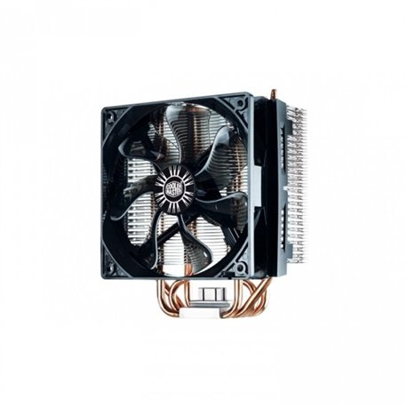 VENTILADOR COOLER MASTER HYPER T4 RR-T4-18PK-R1 LGA INTEL/AMD