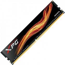 MEMORIA DDR4 ADATA XPG FLAME 16GB 2400 MHZ (AX4U2400316G16-SBF)