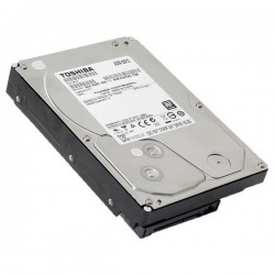 "DISCO DURO INTERNO TOSHIBA DT01ACA050 500GB SATA3 3.5"" 7200 RPM 32MB"