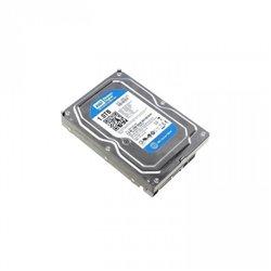 DISCO DURO INTERNO WD WD10EZEX 1TB SATA 6Gb/s 7200RPM 64MB BLUE Bulk