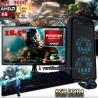 PC GAMER 2018 AMD A8-9600 4 NUCLEOS VIDEO RADEON