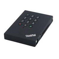 THINKPAD LENOVO USB 3.0 DISCO DURO - 500GB