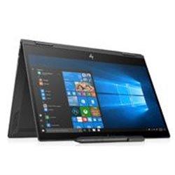 HP ENVY X360 13-AG0001LA / RYZEN 3 2300U QC 2.0-3.40 GHZ / 4GB / 256GB SSD / 13.3 TOUCH FHD / VEGA 6 / WIN 10 HOME / PLATA OSCUR