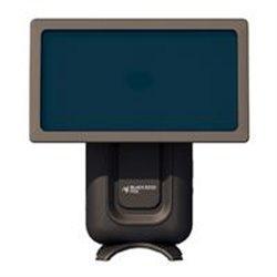 TERMINAL POS AIO BLACK ECCO BEALL14, DOBLE DISPLAY 14 LCD, INTEL CELERON N4100, 4GB RAM, 64GB SSD, IMPRESORA TÉRMICA DE 80MM , R