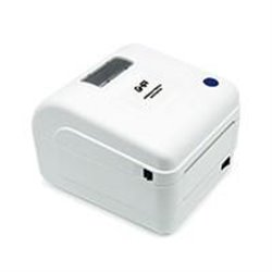 IMPRESORA DE ETIQUETAS GHIA GLP01 USB//ETHERNET 108MM//4 PULGADAS