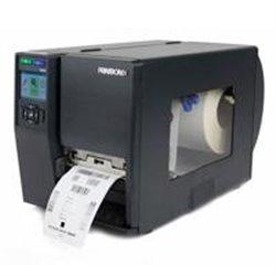 IMPRESORA TERMICA DPM PRINTRONIX T6000 DIRECTA Y POR TRANSFERENCIA, CÓDIGO DE BARRAS, 4´, 300 DPI, SERIAL, USB Y ETHERNET, RFID