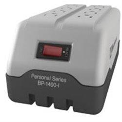 REGULADOR KOBLENZ BP-1400-I 1400 VA/ 800 W 8 CONTACTOS PROTECCION LINEA TELEFONICA RJ11