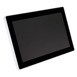 10.1 2ND DISPLAY MONITOR TOUCH (1280X800/16:9)