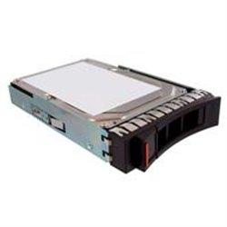 DISCO DURO PARA LENOVO THINKSYSTEM 1TB 3.5 7.2K SATA NHS 512N HDD