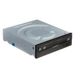 DVD WRITER ASUS DRW-24F1ST 24X QUEMADOR SATA INTERNO NEGRO/PC/SIN LOGO