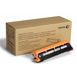 TAMBOR XEROX 108R01418 MAGENTA PASHER 6510/WC 6515 (48 000 PAG)