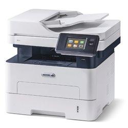 MULTIFUNCIONAL XEROX MONOCROMATICA B215_DNI 31PPM A4 (Cop Imp Esc duplex automatico Fax)