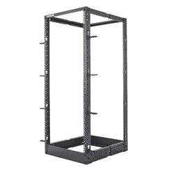 RACK INTELLINET DOBLE 19 48U