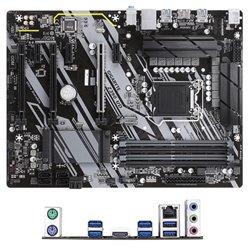MB GIGABYTE Z390 UD 8VA Y 9VA GEN SOCKET 1151 DDR4 DIMM 2666 HDMI USB 3.1 (64GB)