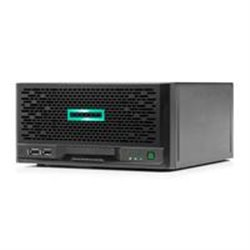 HPE PROLIANT MICROSERVER GEN10 PLUS INTEL XEON E-2224 QUAD-CORE 3.40GHZ 8MB 16GB 1 X 16GB PC4 DDR4 2666MHZ UDIMM 1 X 1TB 7.2K RP