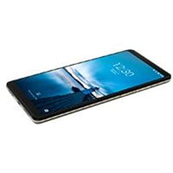 LENOVO TABLET TAB PB-6505Y/QUALCOMM OCTA-CORE 450 1.8GHZ/4GB/64GB/6.9 /COLOR NEGRO/MICRO SD/GPS/4G LTE WIFI/BT/ANDROID 9.0/USB T