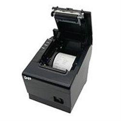 MINIPRINTER TERMICA GHIA NEGRA 58MM USB // AUTOCORTE
