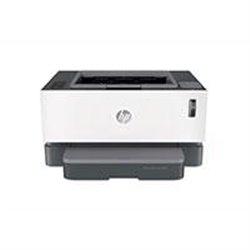 HPS IMPRESORA HP NEVERSTOP LASER 1000N MONOCROMATICA / PUERTO USB 2.0 / FAST ETHERNET 10/100 BASE