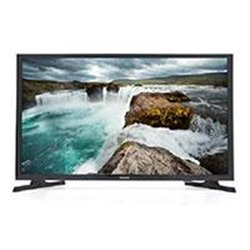 TELEVISION LED SAMSUNG 32 SMART BIZ TV SERIE BE32T-B , HD 1,366 X 768, WIDE COLOR, 2 HDMI, 1 USB